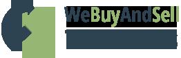 TimeshareLuxury.com Logo